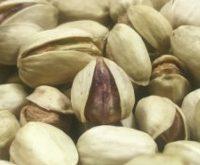صادرات پسته ایرانی کله قوچی اعلا
